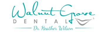 dentist in millard